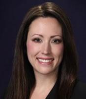 Monica Broncucia-Jordan